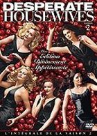 Desperate Housewives - Saison 2 - DVD 6/6