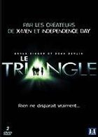 Le Triangle - DVD 1/2