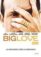 Big Love - Saison 1 - DVD 4/5