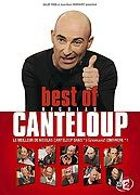 Canteloup, Nicolas - Best of - DVD 1/2