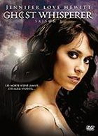 Ghost Whisperer - Saison 1 - DVD 5/6