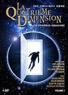 La Quatri�me dimension - Volume 1 - DVD 3/4