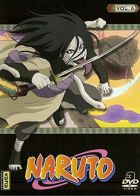 Naruto - Vol. 06 - DVD 1/3