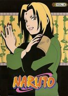 Naruto - Vol. 08 - DVD 1/3