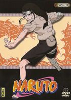 Naruto - Vol. 12 - DVD 2/3
