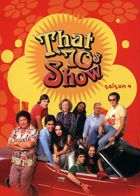 That 70's Show - Saison 4 - DVD 3/4