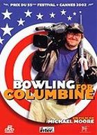 Bowling for Columbine - DVD 1 : Le Film