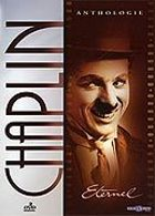 Chaplin eternel - Anthologie - DVD 2