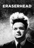 Eraserhead (Labyrinth Man)