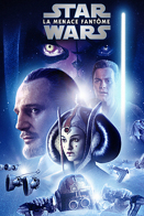 Star Wars : Episode I - La Menace fantôme - DVD 1 : Le Film