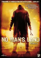 No Man's Land - Reeker II