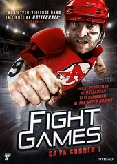 Fight Games