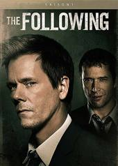 Following - Saison 1