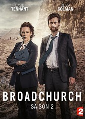 Broadchurch - Saison 2
