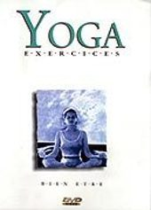 Yoga - Exercices