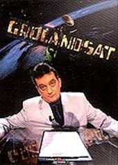 Grolandsat - Best of