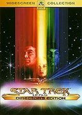 Star Trek - Le film - DVD 2 : les bonus