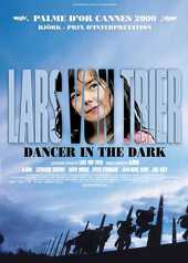 Dancer in the Dark - DVD 2 : Les Bonus