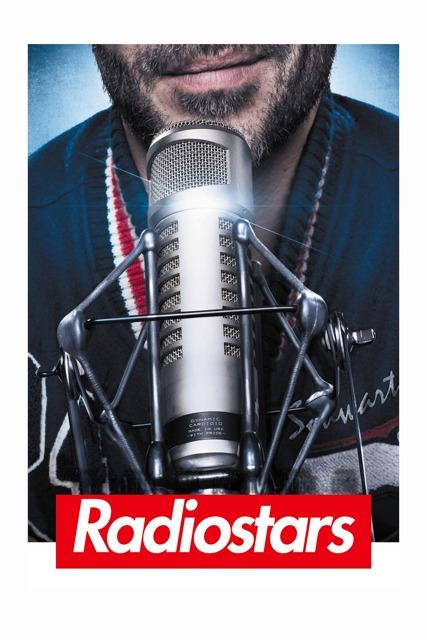 NetPlus VOD - Radiostars