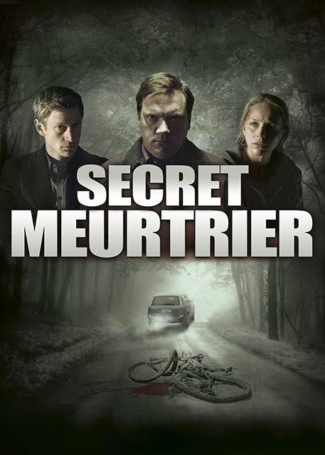 NetPlus VOD - Secret meurtrier