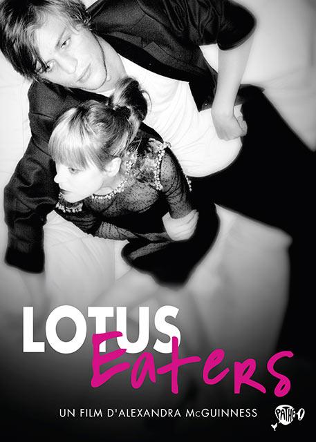 NetPlus VOD - Lotus Eaters