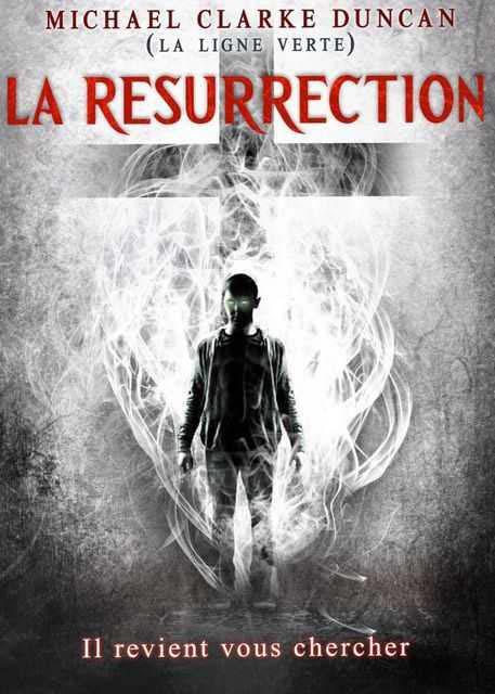 NetPlus VOD - La Résurrection