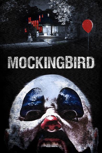 NetPlus VOD - Mockingbird