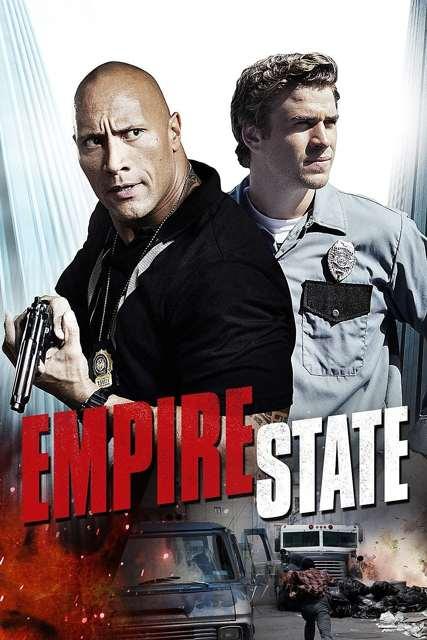 NetPlus VOD - Empire State