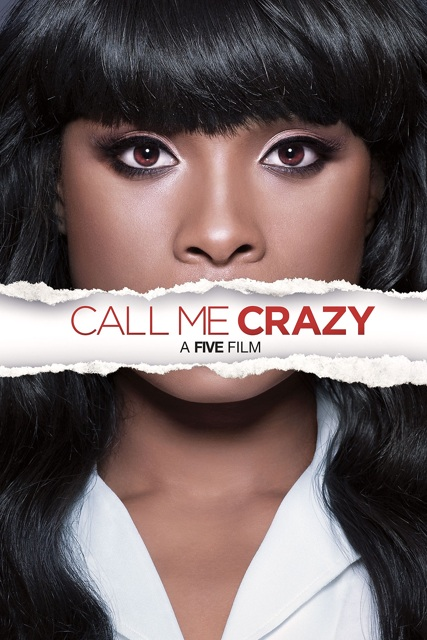 NetPlus VOD - Call Me Crazy: A Five Film