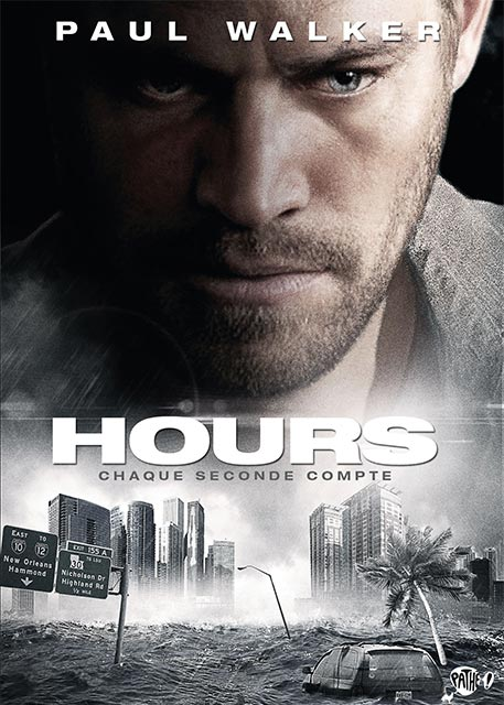 NetPlus VOD - Hours