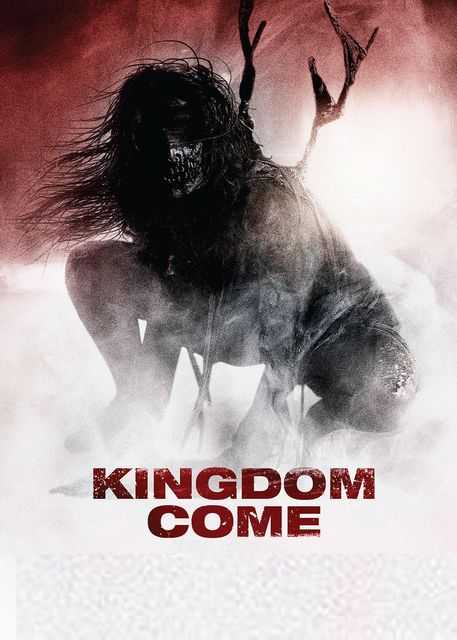 NetPlus VOD - Kingdom Come