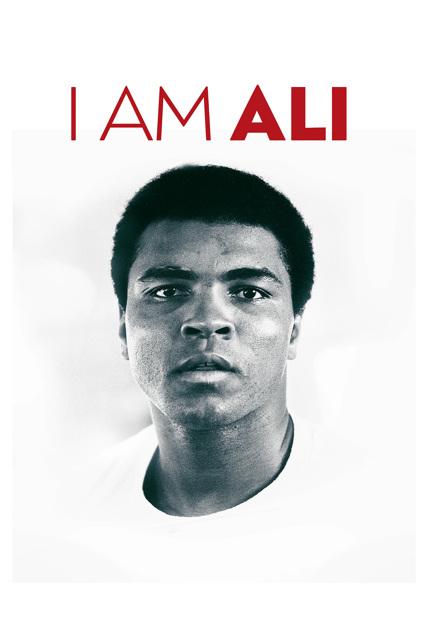 NetPlus VOD - I am Ali