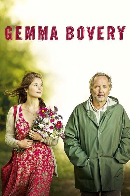 NetPlus VOD - Gemma Bovery