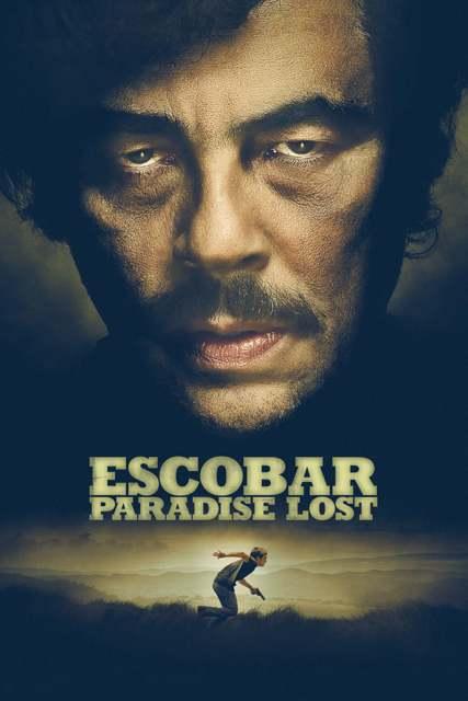 NetPlus VOD - Paradise Lost