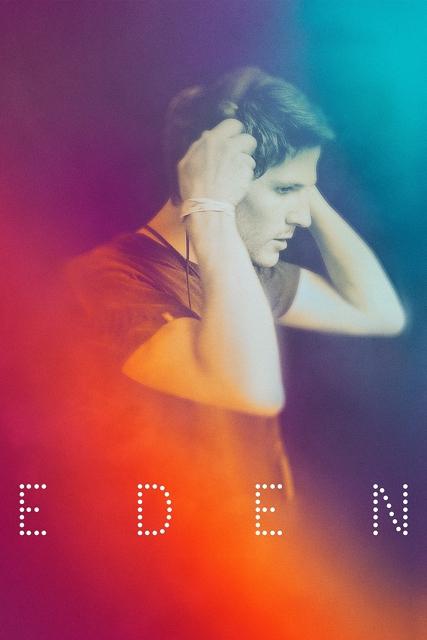 NetPlus VOD - Eden