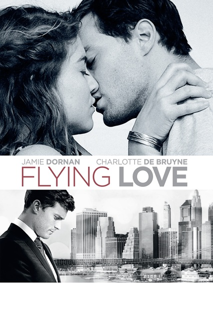 NetPlus VOD - Flying Love