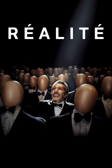 NetPlus VOD - Réalité