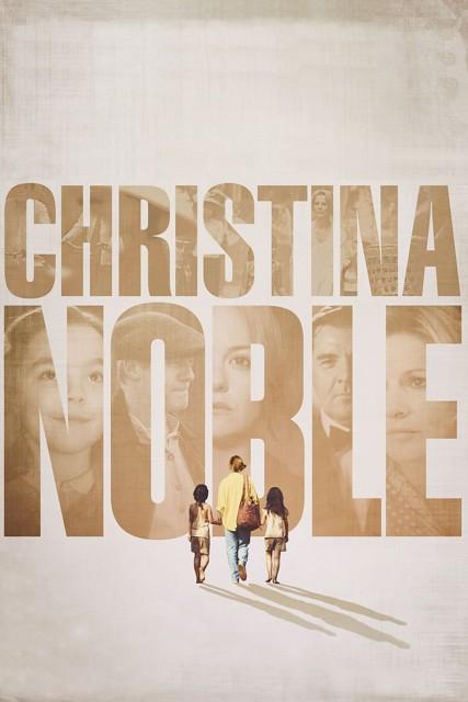 NetPlus VOD - Christina Noble