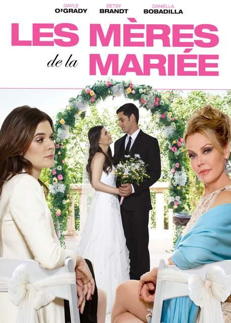 NetPlus VOD - Les Mères de la mariée