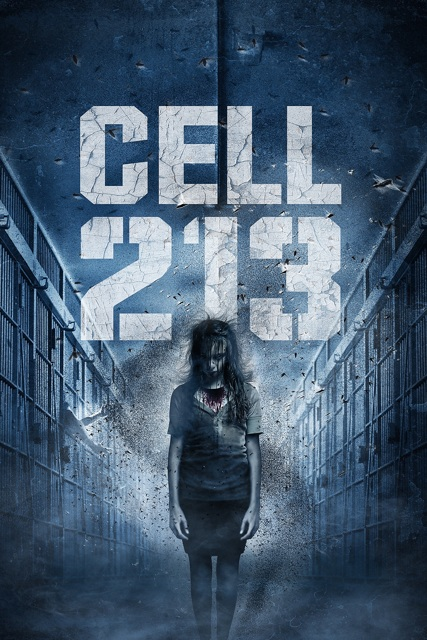 NetPlus VOD - Cell 213