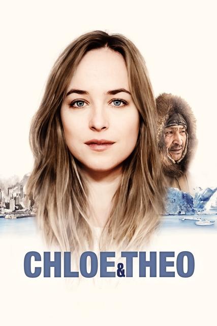 NetPlus VOD - Chloe et Theo