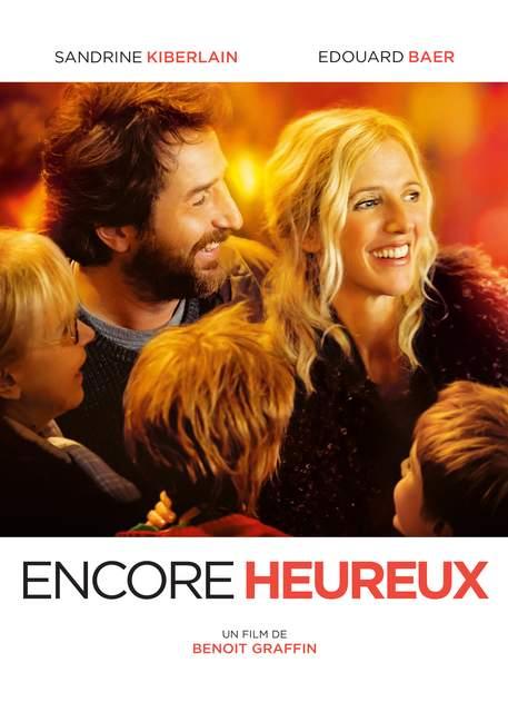 NetPlus VOD - Encore heureux