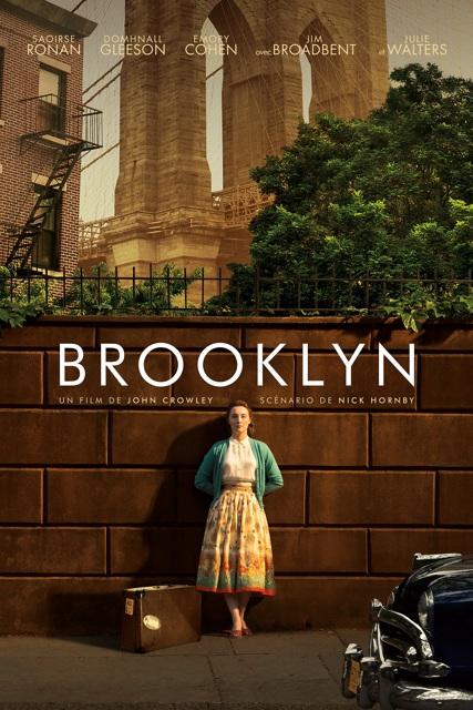 NetPlus VOD - Brooklyn