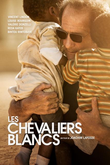 NetPlus VOD - Les Chevaliers Blancs