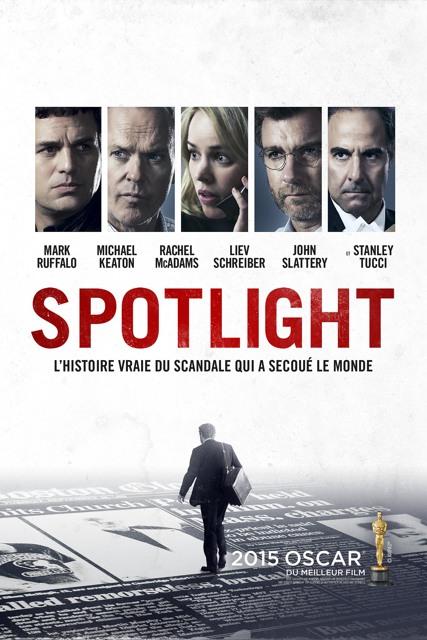 NetPlus VOD - Spotlight