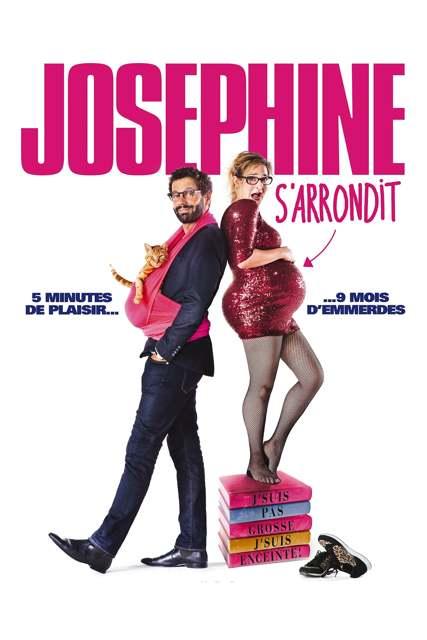 NetPlus VOD - Joséphine s'arrondit
