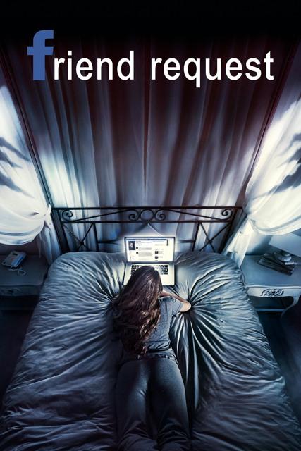 NetPlus VOD - Unfriend