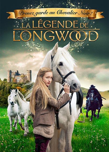 NetPlus VOD - La Légende de Longwood