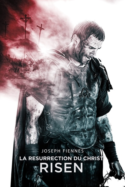 NetPlus VOD - La Résurrection du Christ