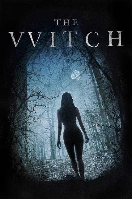 NetPlus VOD - The Witch